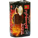 بیسکویت دایجستیو تلخ پانبک آناتا – 220 گرم