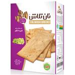 نان  سوخاری حاوی شیره انگور تلاش – ۴۰۰ گرم