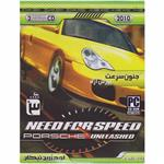 Need for Speed Unleashed For PC Game