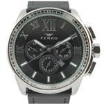 FERRO F61375-546-A Watch for man