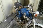 موتور سیکلت یاماها 100 1368