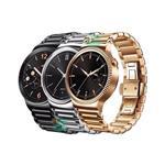 بند فلزی ساعت هوشمند هواوی واچ نسل یک