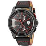 Ferrari 0830273 Watch For Men