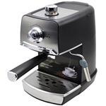 Bishel BL-CM-010 Espresso Maker