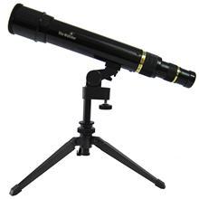 Skywatcher ST-20-60X60