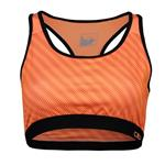 3c8276-00ae  CMP Sport Bra For Women