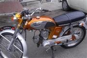 موتور سیکلت یاماها 100 1363