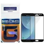 Nano Glass 5D Screen Protector For Samsung Galaxy J5 Pro