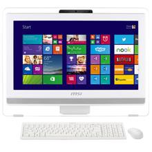 MSI AE222G- i5-8GB-1T-4GB-Touch
