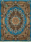 فرش عرشیا قالینو