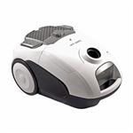 monotec mvc-4516 vacuum cleaner