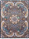 فرش ملودی قالینو