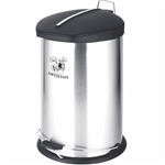 سطل زباله آرتیستون صنعت کد 3020 گنجایش 20 لیتر