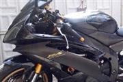 موتور سیکلت یاماها R6 2010