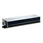 فن کویل سقفی توکار میدیا مدل MKT3-600