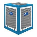 کولر آبی بالازن سلولزی 6000+ مهیاسان مدل MCC60