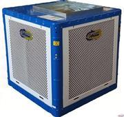 کولر آبی سلولزی بالا زن الکترواستیل مدل AR6800s