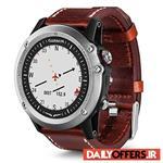 گارمین دی2 براو پایلوت-Garmin D2 Bravo Pilot  Watch