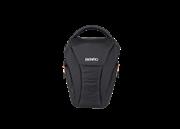 کیف دوربین رودوشی بنرو Benro Camera Bag Backpack Beyond Z40