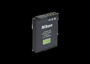 باتری لیتیومی نیکون Nikon Battery Pack EL12