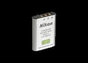 باتری لیتیومی نیکون Nikon Battery Pack EL11