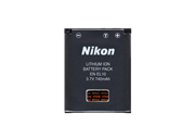 باتری لیتیومی نیکون Nikon Battery Pack EL10