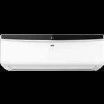 AEG AS12K77C Air Conditioner
