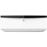 AEG AS24K77C Air Conditioner