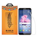 KOALA TPU Glass Screen Protector For Huawei P smart