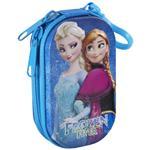 جعبه فلزی طرح Frozen کد AL-30070007