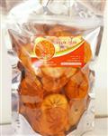 Sun Fruits میوه خشک 500 گرمی خرمالو