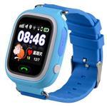 ساعت هوشمند مدل Q90