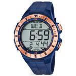 ساعت مچی کلیپسو مدل K5607/7
