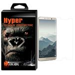 Hyper Protector King Kong  Glass Screen Protector For Houawei  Mate10