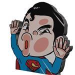 استیکر بانیبو مدل Marvel14
