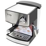 Bishel BL-CM-011 Espresso Maker