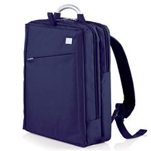 Lexon Double LN314B Backpack