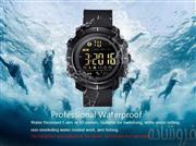 ساعت هوشمند بلوتوث مدل LEMFO LF19