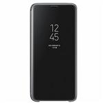 کیف کلاسوری سامسونگ مدل Clear View Standing مناسب برای گوشی موبایل سامسونگ Galaxy S9 plus