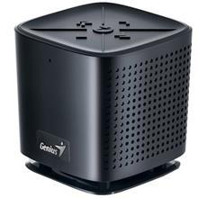 Genius SP-920BT Portable Speaker