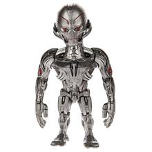 Hot Toys Ultron Prime Action Figure
