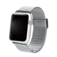 Apple Watch Stainless Steel 38mm