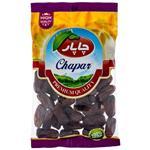 Chapar Piarom Date Dried 450gr