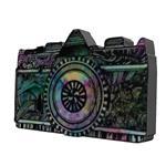 پیکسل بانیبو مدل Camera03