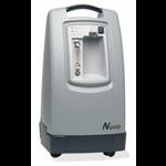 اکسیژن ساز 8 لیتری امریکایی نایدک مدل Nuvo