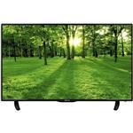 Sierra SR-LE43101 LED TV 43 Inch