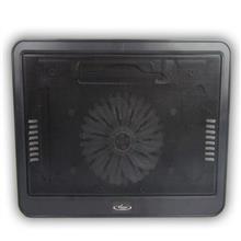 خنک کننده لپ تاپ Venous PV-F1410