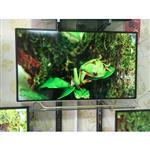 تلویزیون ال ای دی 55 اینچ م تخت فورکی جنرال مکس مدل 55GM55000