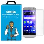 Monkey Strong Tempered Glass  For  HTC One M9