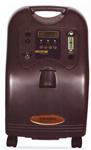 اکسیژن ساز 5 لیتری امریکایی THOMAS